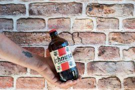 lo spot di birra Ichnusa perché funziona