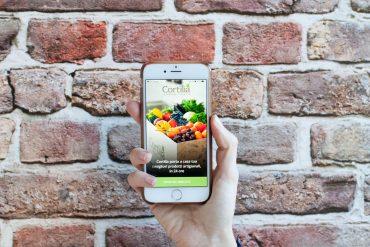 progetti belli food innovativi