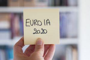 EuroIA